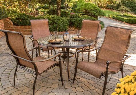 25 best ideas about agio patio furniture on pinterest