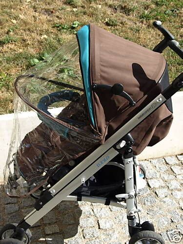 crash test siege auto axiss présentation le bébé confort 2waypearl le 1er siège rf