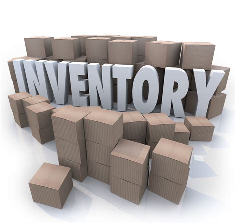 Bid Stock 7 Tips For Warehouse Inventory Management Qstock Inventory