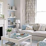 hd wallpapers wohnzimmer ikea inspiration - Wohnzimmer Ikea Inspiration