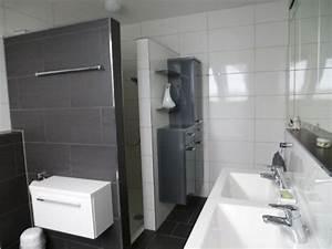 Dusche Gemauert Offen : gemauerte dusche als blickfang im badezimmer vor und nachteile ~ Eleganceandgraceweddings.com Haus und Dekorationen