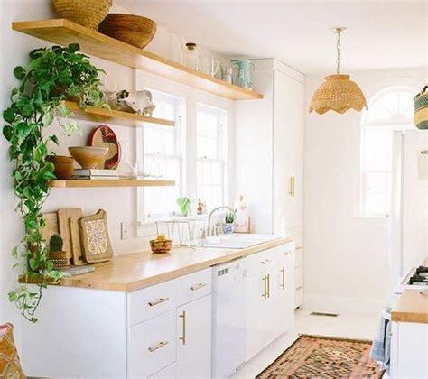 galley kitchen ideas uk trendy kitchen galley designs 3706