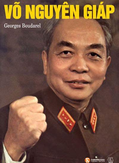 french biography honours gen giap news vietnamnet