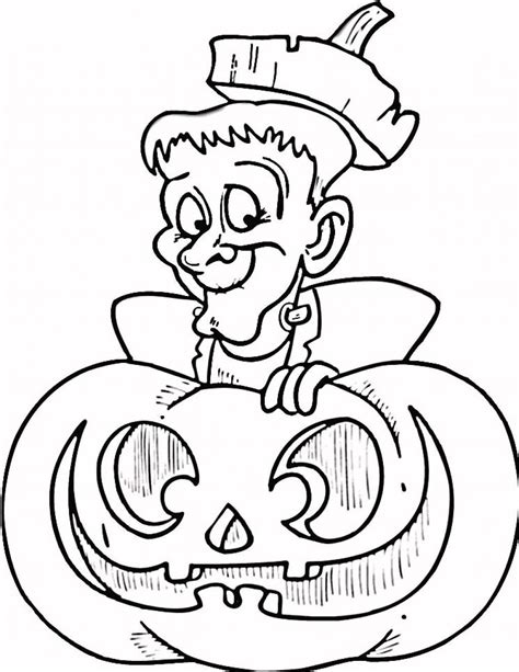 frankenstein coloring pages coloring pages frankenstein coloring