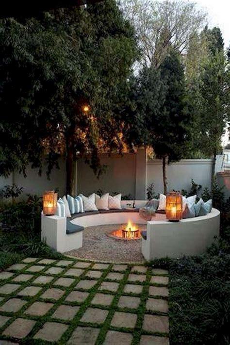 Home Design Ideas Budget by 30 Wondrous Farmhouse Backyard Ideas Landscaping On A Budget