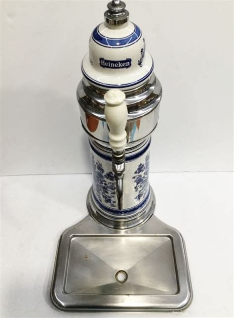 Best Beer Tap Handle Ideas And Images On Bing Find What You Ll Love