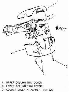 2002 Dodge Tail Lamp Diagram Html