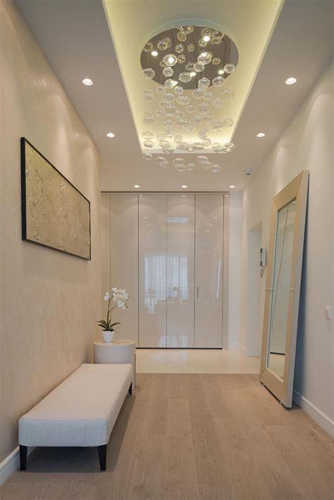 small hallway lighting fixtures light fixtures design ideas