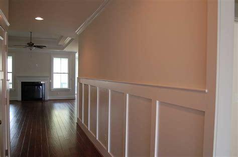 Indoor  Best Wainscoting Styles To Enhance The Look Of