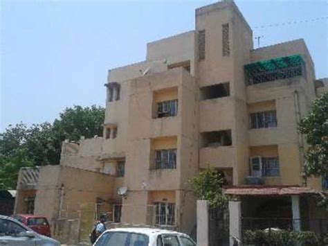 3 bhk flat by sarita 1450 sq ft 3 bhk 3t apartment for sale in dda flats sarita vihar jasola delhi