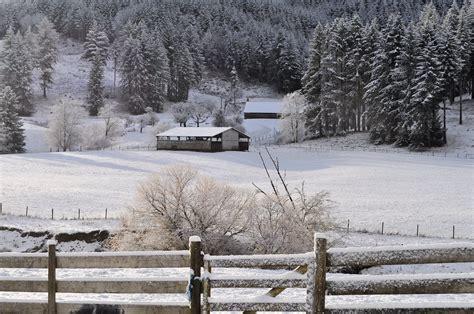 luann kessi snow day