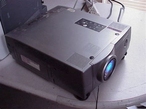 mitsubishi lvp s290u lcd projector your usa trusted supplier