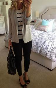 Best 25+ Summer interview outfits ideas on Pinterest   Summer business attire Interview outfits ...