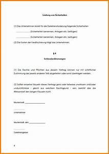 Geld Verleihen Privat : 13 schenkungsvertrag geld muster kostenlos losgringosdr ~ Jslefanu.com Haus und Dekorationen
