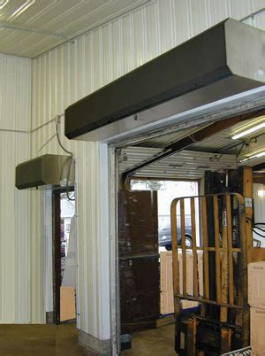 rs overhead door companies