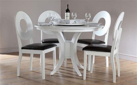 Choosing Kitchen Table Sets   DesignWalls.com