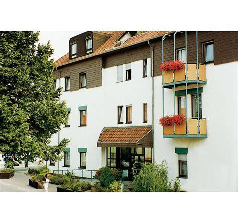 Wohnung Bad Sobernheim by Seniorenresidenz Felkebad K 246 Nigsbergerstra 223 E 5 9 In 55566
