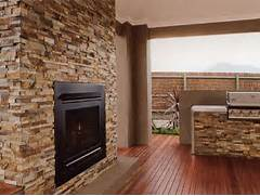 Stone House Design Ideas Home Design Ideas With Stone Walls Decor Installation Interior Stone