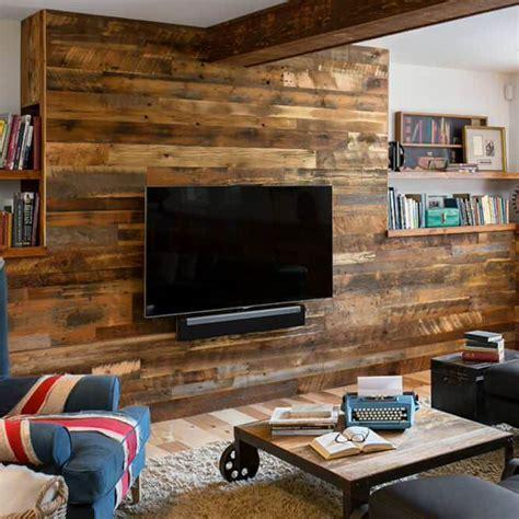 Kitchen Tile Backsplash Ideas - what is shiplap cladding 21 ideas for your home home remodeling contractors sebring design