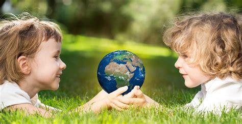 activit 233 s monde et nature