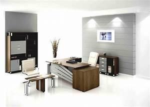 31 Beautiful Ultra Modern Office Furniture   yvotube.com