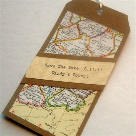 travel escort tag template 38 best images about travel themed parties on pinterest