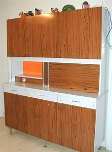 Relooker Meuble Cuisine : relooker un meuble ancien en moderne newsindo co con meuble ancien de cuisine e relooking de ~ Mglfilm.com Idées de Décoration