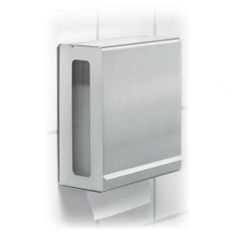 distributeur papier cuisine achetez votre recharge serviette papier pour distributeur
