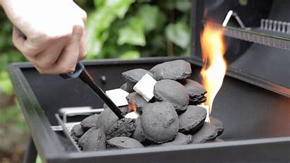 Barbecue Lighter Gas Bbq Pro Gifs Fingers