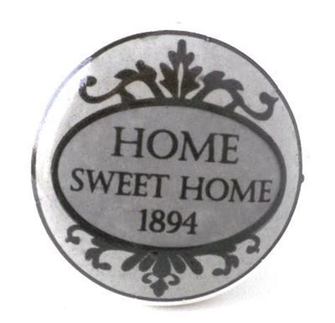 bouton de tiroir original bouton de meuble poignee de meuble pour porte et tiroir d 233 bouton de meuble vintage