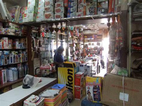 ceramic shop india travel forum indiamike shop india travel forum indiamike com