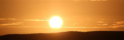 sunrise sunset moonrise moonset
