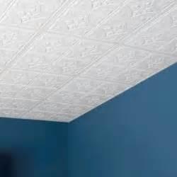 drop ceiling tiles genesis building materials 2 ft x 2