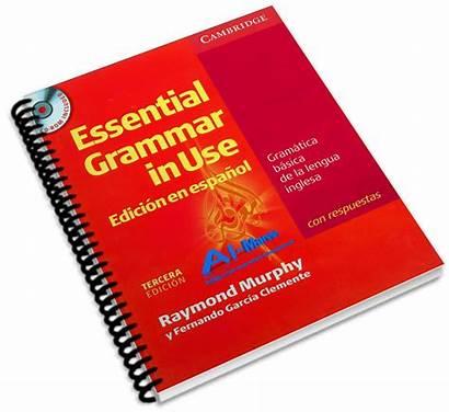 Grammar Essential Pdf Cambridge Edition 3rd Basic