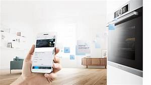 Bosch Home Automation Owners Manual Online - Wiki