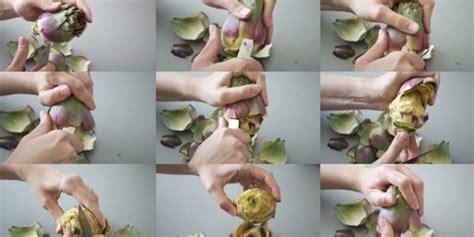 comment cuisiner artichaut frais comment cuisiner les artichauts 28 images cuisiner