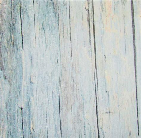 daltile modern ceramic wall tile wood textured pattern