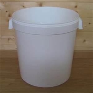 Seau Toilette Seche : vente de toilette cologique fabulous toilettes ~ Premium-room.com Idées de Décoration