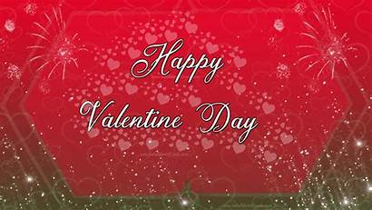 Valentine Valentines Happy Animated Kiss Heart Husband