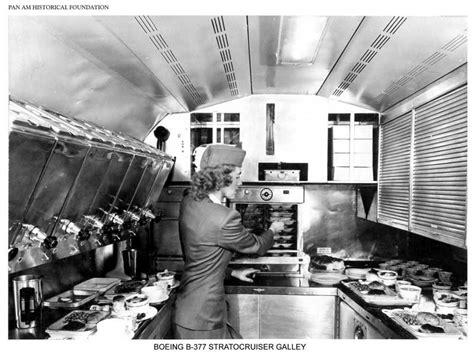 B377 Stratocruiser  Pan Am Historical Foundation