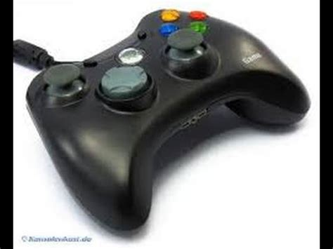 pc controller gamestop xbox  wired controller