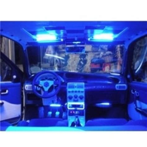 Led Interni Auto - e led per interni auto auto assicurazioni