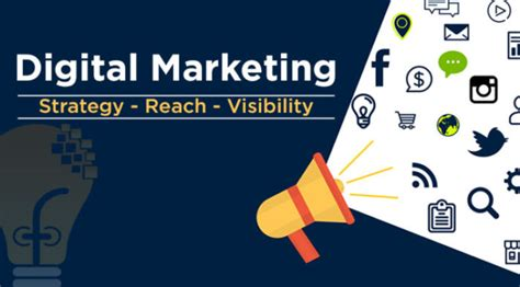 digital marketing course in kolkata what is digital marketing course fee in kolkata