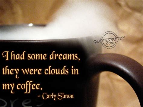 So we talked to dozens of. Wednesday Coffee Quotes. QuotesGram