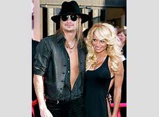 The 21 Weirdest Celebrity Couples Ever
