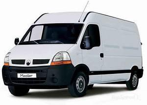 Renault Occasion Amiens : renault master serie 3 ~ Gottalentnigeria.com Avis de Voitures
