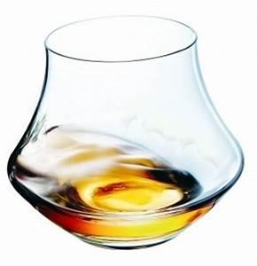 Verre à Whisky Tulipe : votre whisky pr f r l 39 abus d 39 alcool etc page 143 cuisine discussions forum ~ Teatrodelosmanantiales.com Idées de Décoration