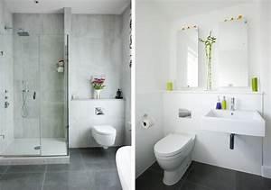 come arredare un bagno piccolo arredamento per bagno With photo petite salle de bain moderne
