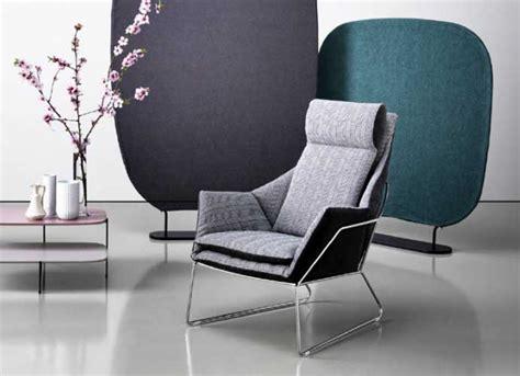saba italia bergere new york lounge chair suite 22