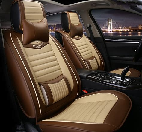 siege honda civic compare prices on seat covers honda shopping buy
